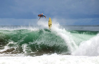 ***see more wipeouts in the Surf Wipeouts gallery